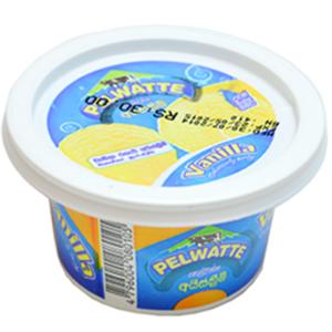 Ice cream Sri lanka