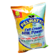 milk powder sri lanka